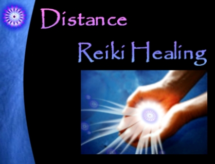 Level 2 – Reiki Workshop