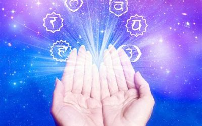 Level 1 –  Reiki Workshop